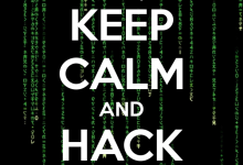 keep-calm-and-hack-the-code-220x150