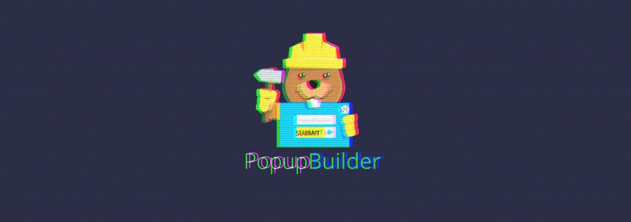 Popup_Builder_plugin-1