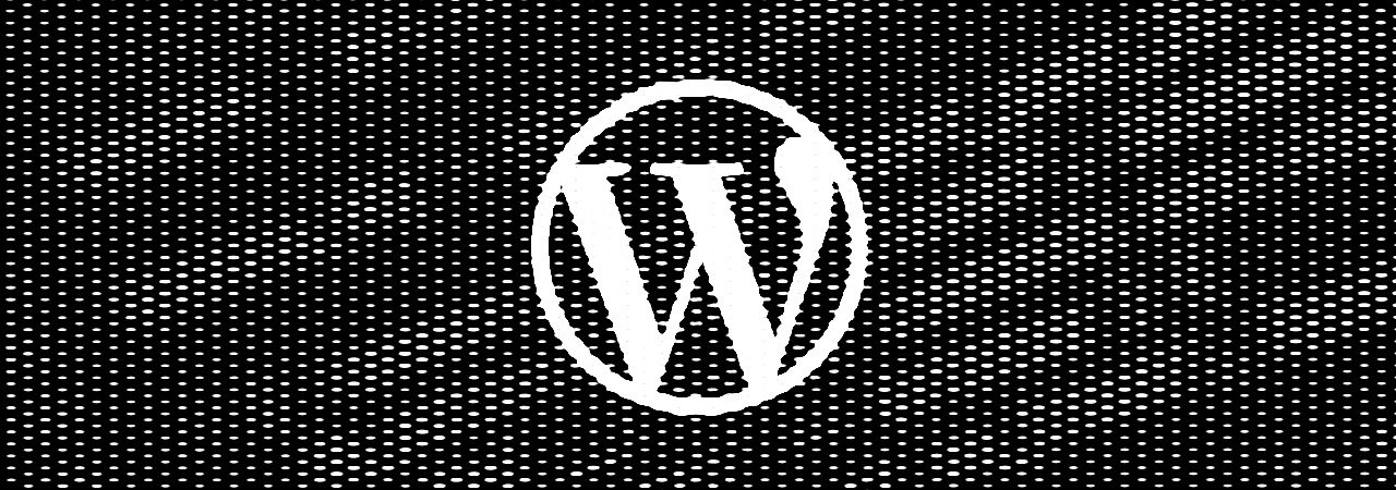 WordPress3-12